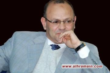 ألغاز الاقتصاد السعودي.. نمو الموارد وبطالة صادمة