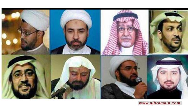 هل محاكم السعودية – إرهاب رسمي – تفتقد معايير العدالة؟
