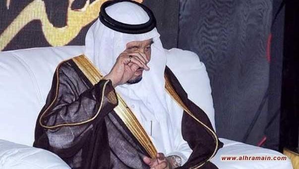 تراكم كذب آل سعود في حرب اليمن