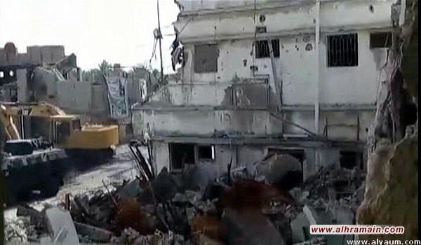 الداخلية: مقتل طفل ومقيم وإصابة عشرة أشخاص في إطلاق نار بحي المسورة في القطيف