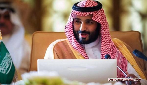 السعودية تواجه خيباتها الإقليمية بالإنتقام من إيران