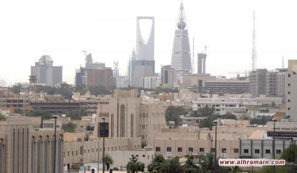 بسبب الضغوط على الاقتصاد.. تراجع أسعار المنازل السعودية 10% في الربع الأول