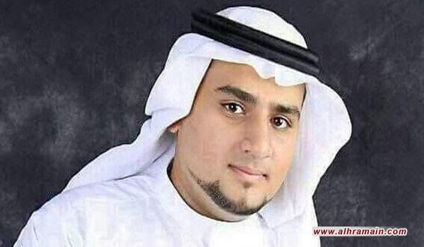"""""""العفو الدولية"""" تندد بالحملة ضد المعارضين وتدعو للتراجع عن حكم إعدام الحوّاج"""