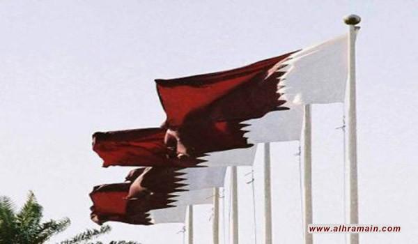 """الاردن """"يصل متأخراً"""" إلى حملة """"حصار قطر"""" ويقوم بإجراءات تضامنية مع السعودية والامارات والبحرين.."""