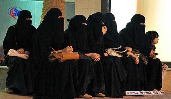 """الـ""""ام بي سي"""" تخذل المرأة السعودية!"""