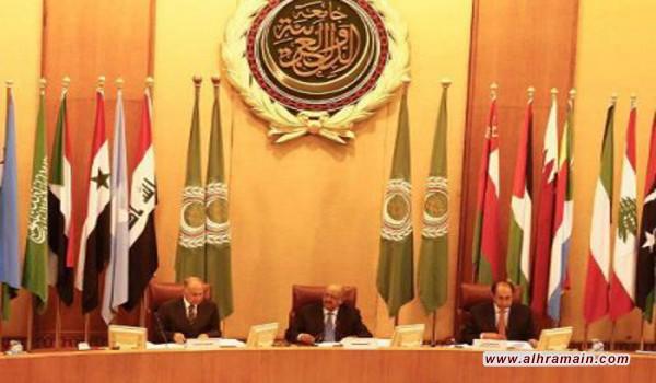 لماذا انحدر الحِوار إلى هذا المُستوى في أروقة الجامعة العربيّة ومَن المَسؤول؟