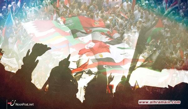 بعد ست سنوات، ماذا بقي من الثورات العربية؟