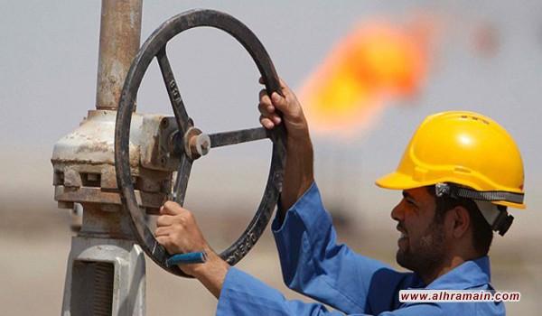 السعودية تعلن مزيدًا من خفض إنتاج النفط في أغسطس