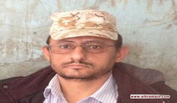 لماذا القوات السعودية في عدن؟