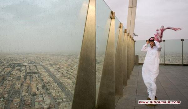 110 آلاف وظيفة شاغرة في القطاع الخاص لا يشغلها سعوديون