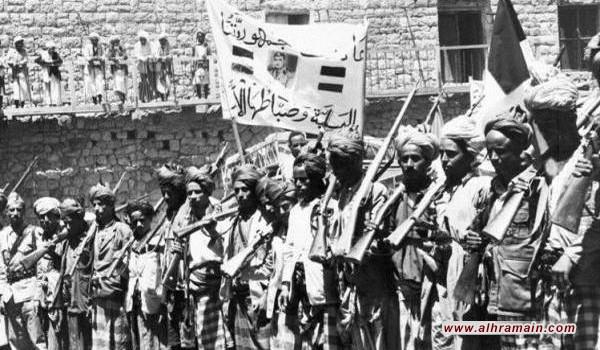 ضابط سابق في الموساد يكشف أكثر العمليات السرية: كيف ساعدت إسرائيل السعودية عام 1962 في حربها باليمن؟