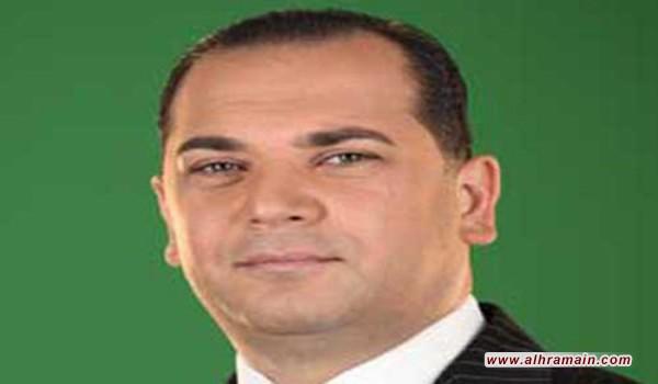 الصراع الخليجي في قلب المعارضة السورية