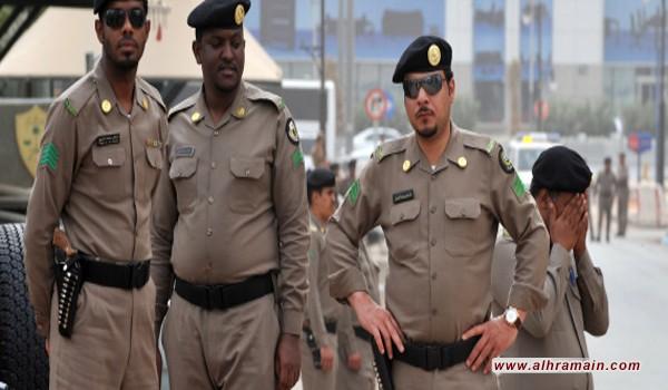 الحراك الذي أتعبهم.. لماذا بالغت السعودية في الحشد الإعلامي والأمني والديني ضدَّ الدعوة لاحتجاج 15 سبتمبر؟