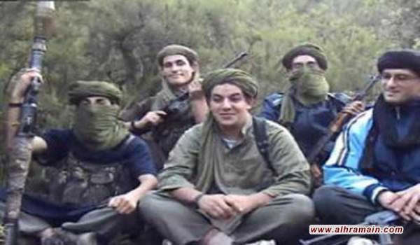 """سترادفور: تنظيم """"القاعدة"""" بدأ بإعادة بناء قدراته في شمال إفريقيا وشبه الجزيرة العربية والسعودية قد تصبح هدفا جديدا للتنظيم.."""