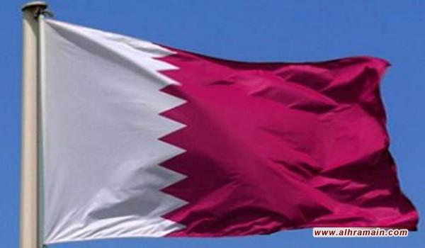 صحيفة قطرية تشن هجوما على الاعلامين السعودي والاماراتي