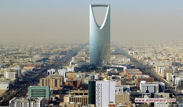بريمير: لن أفكر في الاستثمار بالسعودية فسوقها مقلقة للغاية