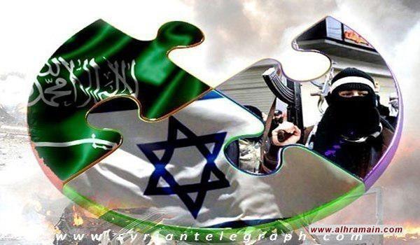 قمة الرياض، اسرار وخفايا لا تنتهي..!!