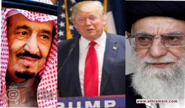 بعد الرياض والقدس: بين الحلم والواقع