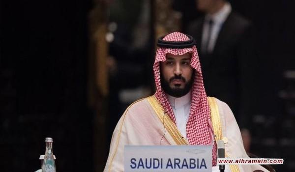 «كابوس آل سعود» الجديد.. كل ما تريد معرفته عن حراك 15 سبتمبر في السعودية