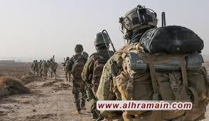 ف.تايمز: بن سلمان ينشر قوات أمريكية بالسعودية في غياب تام للأصوات المعارضة