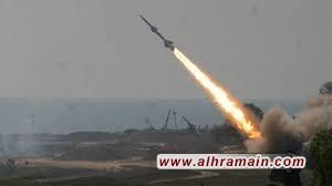 هل تقود صواريخ الحوثي الباليستية السعودية إلى بيت الطاعة الإيرانية؟
