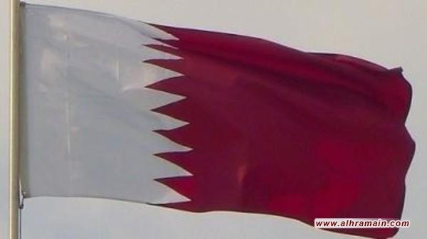 تضارب الأنباء حول سحب قطر سفراءها من 5 دول عربية