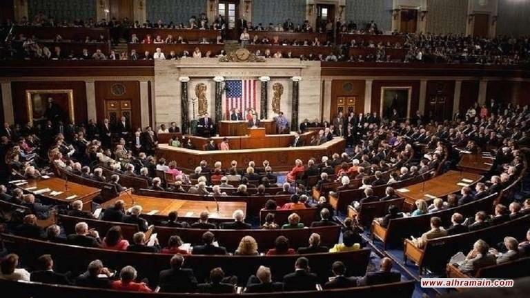 """""""واشنطن بوست"""": مجلس النواب الأمريكي يصادق بأغلبية على تدابير ضد السعودية على خلفية مقتل خاشقجي"""
