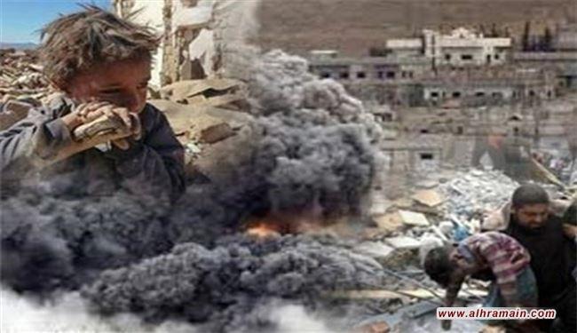 حرب الاستنزاف والابتزاز