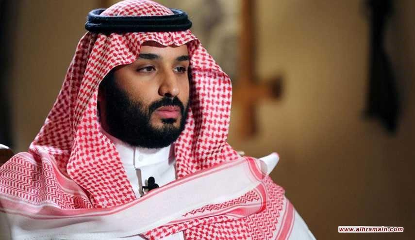 """واشنطن بوست: السعودية غارقة في العصور المظلمة وتمارس """"البربرية"""""""