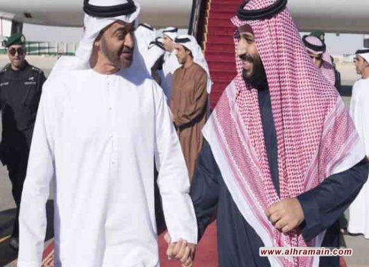 الحرب في عدن سعوديّة إماراتيّة بواجهات يمنيّة.. لماذا تحوّل التحالف إلى الخُصومة؟ وما هي الحُلول والمخارِج المُمكنة لتطويق الأزَمَة؟