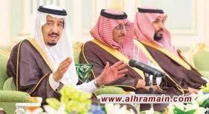 السعودية وكابوس الغباء السياسي