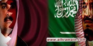 قطر – السعودية … خنجر الأخوان في الخاصرة الوهَّابية