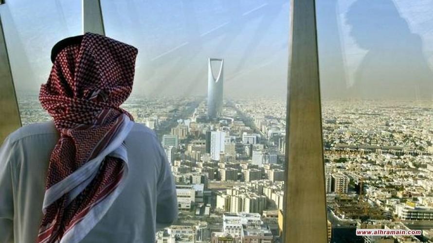 في مقدمتها بيع أصول الدولة.. 3 مؤشرات تكشف مأزق الاقتصاد السعودي