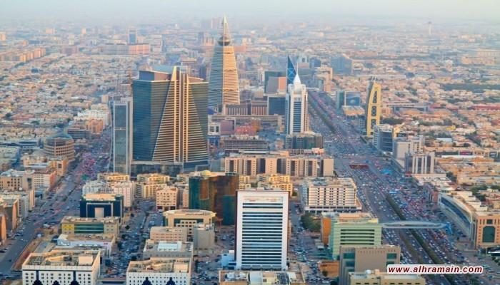 السعودية تلغي نظام البيع بالتقسيط