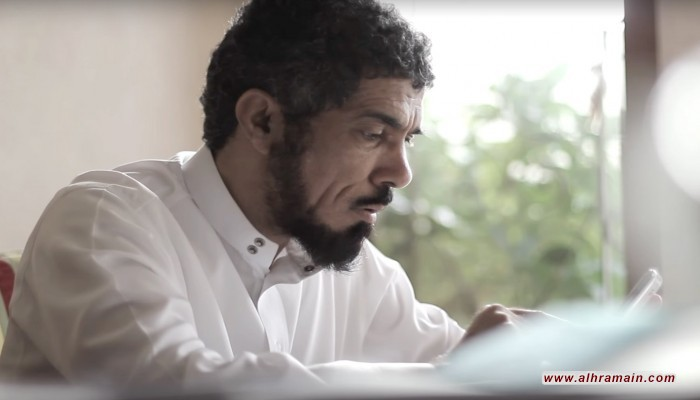 العفو الدولية للعاهل السعودي: العالم يراقب.. أطلق سلمان العودة