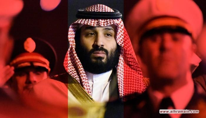 فانيتي فير: لا أحد آمن.. كيف تواري السعودية معارضيها؟