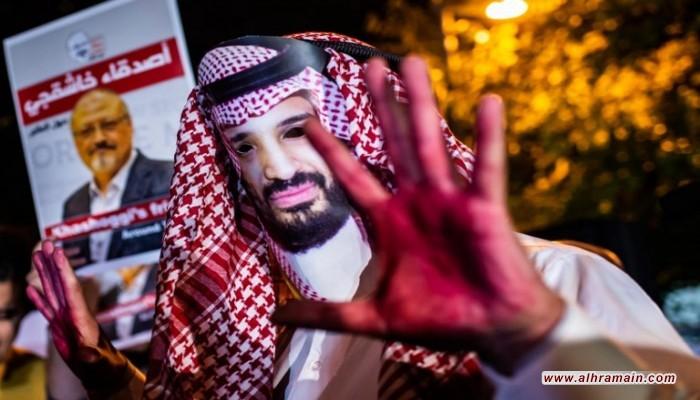 لماذا لا يمكن للسعودية أن تصبح عاصمة الإعلام العربي؟