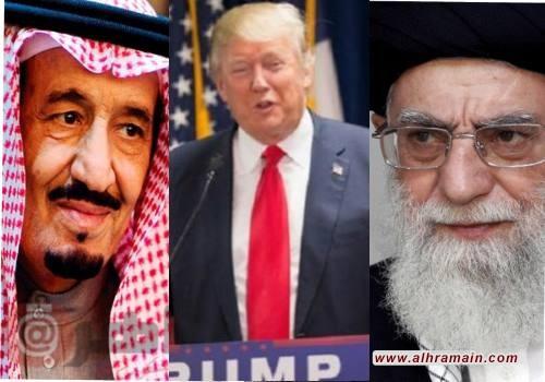 """سَببان رئيسيّان وراء مُوافقة السعوديّة على وجود قوّات أمريكيّة على أراضيها.. ما هُما؟ وهل الصّواريخ الباليستيّة اليمنيّة ودقّتها تقِف خلف صفَقة منظومة """"ثاد"""" الصاروخيّة الدفاعيّة؟ ولماذا نعتقد أنّ أسطورة """"الباتريوت"""" انهارت إلى غير رجعةٍ؟ وتركيا مُحقّة في ش"""