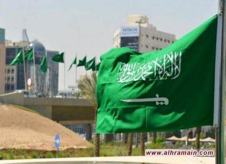 السعودية: إصابة 3 أشخاص جراء سقوط قذيفة أطلقها الحوثيون على إحدى قرى جازان