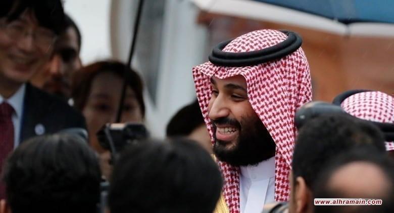 """إعلامية سعودية تفضح دون قصد منها حجم الأموال المهدرة من أموال السعوديين على قنوات """"فاشلة"""" لتلميع صورة ابن سلمان"""