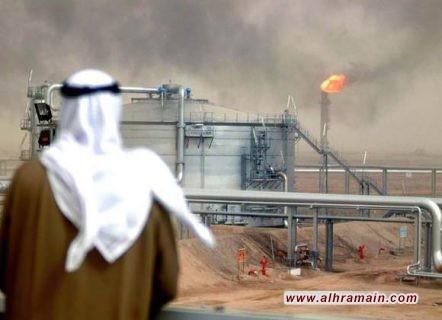 غموض الأسواق يؤجل صفقة سعودية روسية بالمجال النفطي