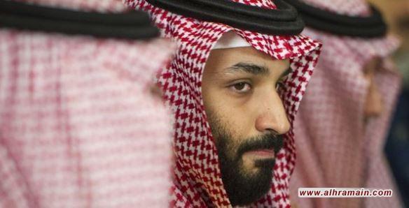 """""""فورين بوليسي"""": الأزمة مع كندا أظهرت ضعف وغشم السعودية"""