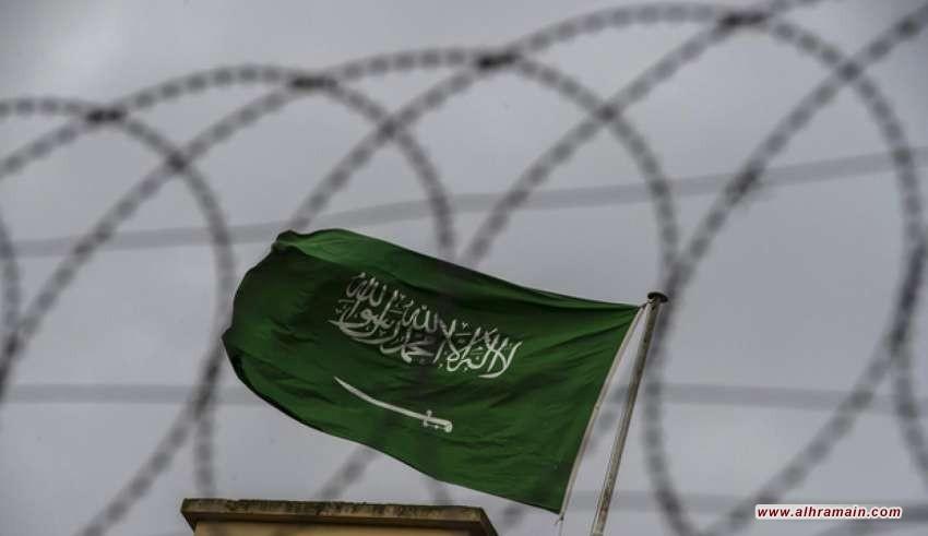 """السعودية """"رقم 2"""" عالمياً في سجن الصحافيين"""