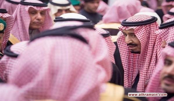العفو الدولية وهيومن رايتس ووتش تطالبان بطرد السعودية من مجلس حقوق الانسان