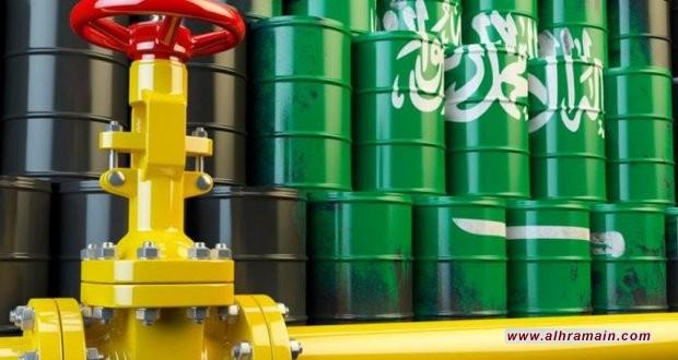 انخفاض صادرات النفط لأدنى مستوى في 18 عاما