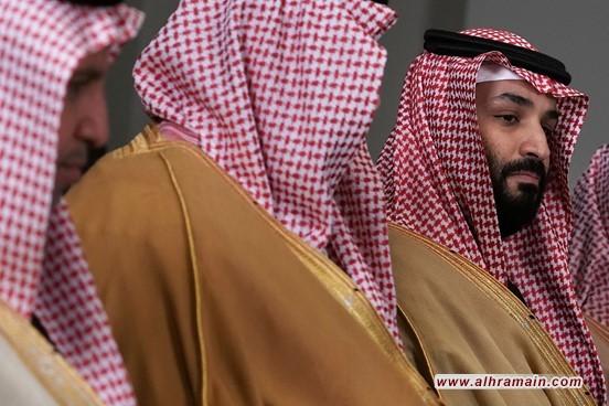 فورين بوليسي: محمد بن سلمان ضعيف، ضعيف، ضعيف