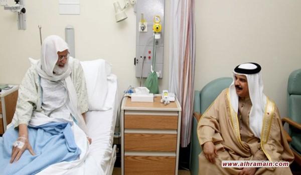 السعودية والبحرين يشعلان الفتنة الأميركية في المنطقة