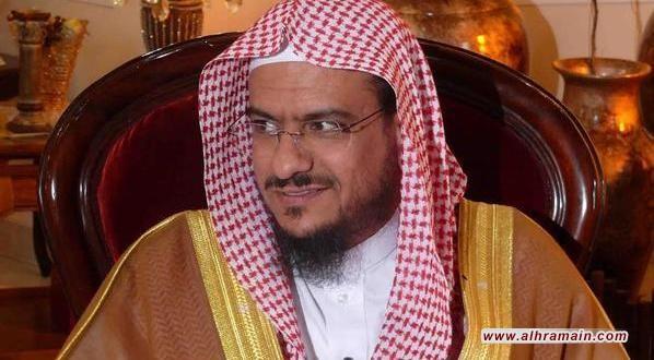 """محاكمة سرية"""" للمعتقل الدكتور يوسف الأحمد مُنع من حضورها.. بتهمة تغريدات على حسابه المُخترَق!"""