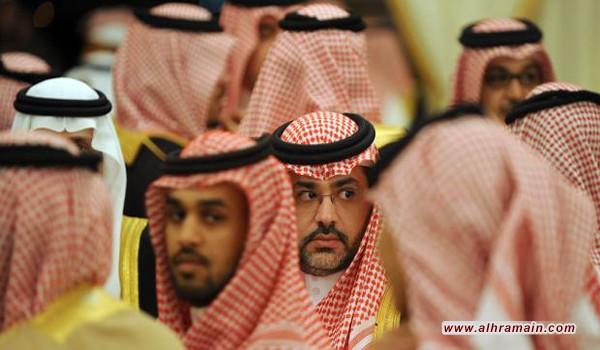 """سعوديون يستنكرون تجاهل الحكومة لأزمة البطالة وانصرافها إلى """"الترفيه"""""""