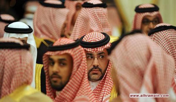 تليجراف: الشباب السعودي ضاق ذرعاً و على السعودية تقبل التغيير الآن وإلا ستغرق في بحور الجهل والتخلف حتى النهاية